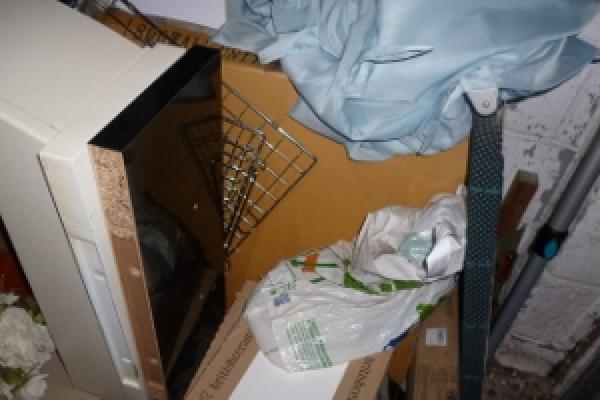 porthcawl-waste-clearance-108F89F04DC-63C4-B6EE-C206-DD89F6EBF6DE.jpg