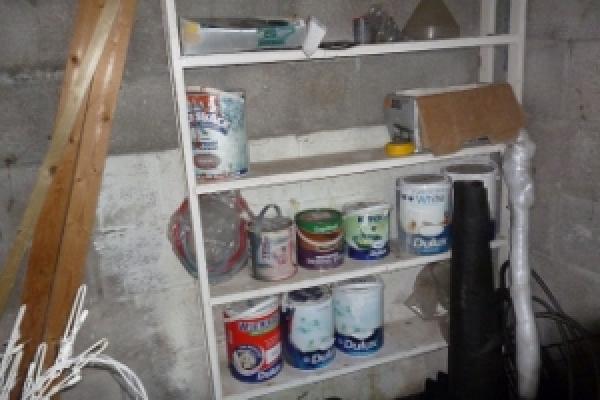 porthcawl-waste-clearance-128F4C44982-99B5-497A-6E94-4FF52CC8898A.jpg