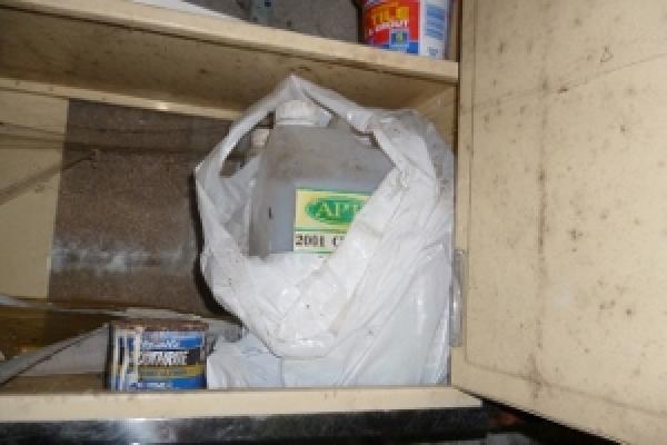 porthcawl-waste-clearance-132884FDE21-97C8-3DED-CA6B-39000303563C.jpg