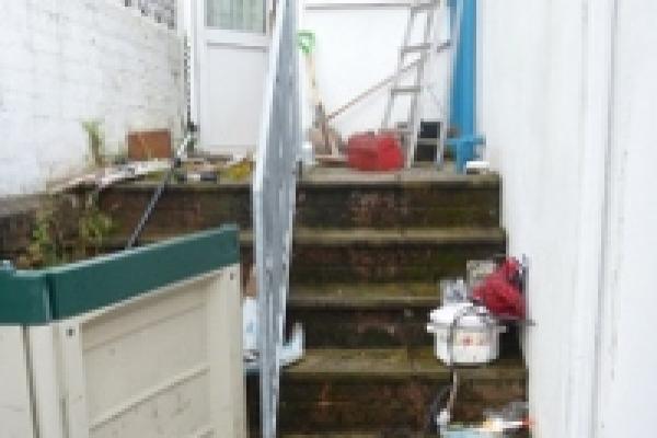porthcawl-waste-clearance-5524121586-2539-F112-956F-30822FC67257.jpg