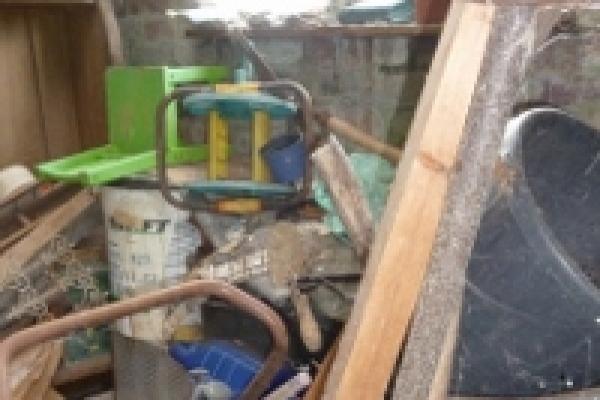 porthcawl-waste-clearance-6951353C6B-D48C-C970-7D8E-7215364395E3.jpg