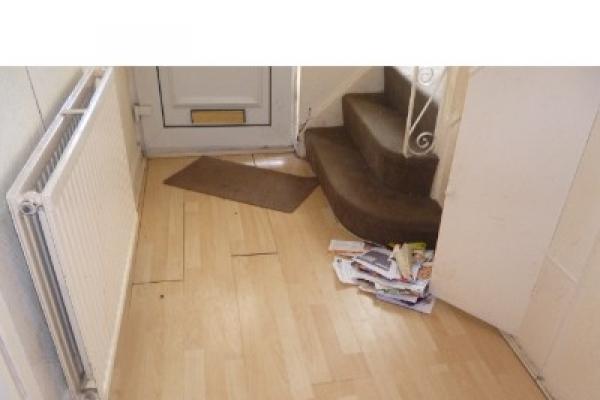house-and-garden-clearance-beddau-63B6148313-7B5F-F360-99EE-271789E766A4.jpg