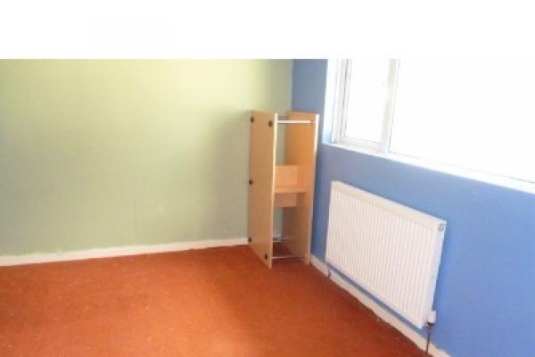house-and-garden-clearance-beddau-6873E880D4-3E12-33B5-61A0-54BD8CE50C31.jpg