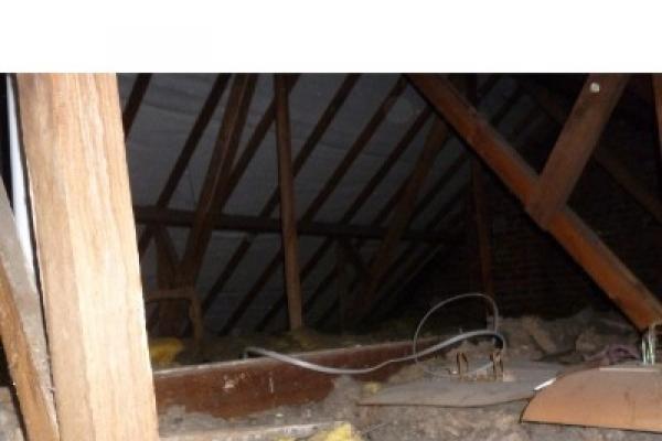 house-and-garden-clearance-beddau-71BFF27FF9-37B1-128B-A153-2A9D2BCF49B1.jpg