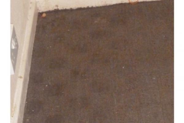 house-and-garden-clearance-beddau-7457870A6A-3E0F-84CB-A90F-BA3331EF147D.jpg