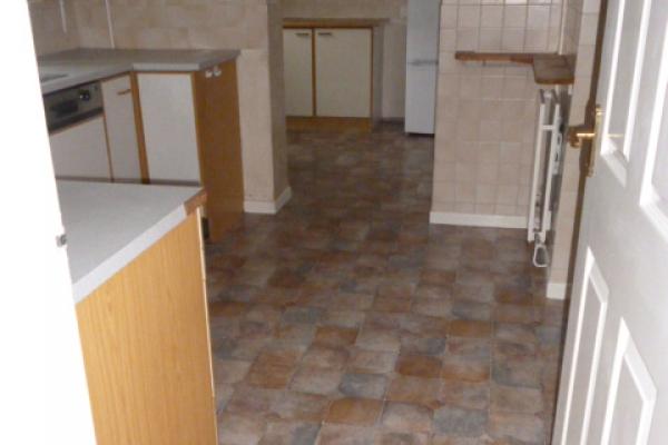 barry-property-clearance-296A9F6625-DA1A-5985-61DE-9CEE22C05AAA.jpg