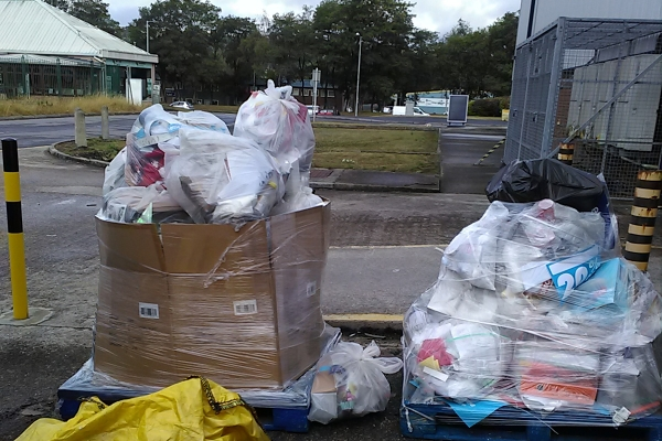 waste-store-clearance-swansea-113A57E63-1BEE-B82A-C7CE-E5CB1B78B948.jpg