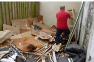builders-waste-coychurch-road-bridgend-5309DAA85-2333-0FA4-7605-C06AE8F07708.jpg