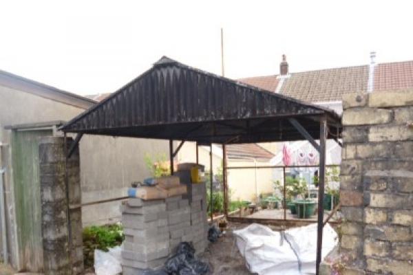 metal-shed-clearance-rhondda-63770D56E-525D-6B7B-8B5C-EE9A7FE12DAA.jpg