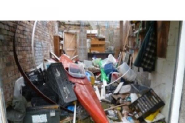 garage-clearance-llanharan-4CF5EC7F6-4AE5-1A3B-867E-6083E6731326.jpg