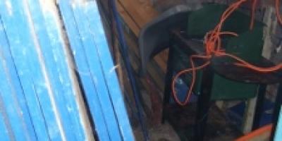 28-heol-y-odin-ely-cardiff-house-clearance-2-225x300BCE2F8F7-032B-0791-ADC0-B7C92BC1679C.jpg