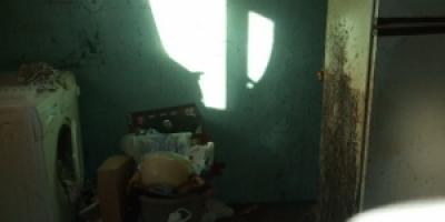 28-heol-y-odin-ely-cardiff-house-clearance-21-300x22561B0AF50-316D-ACC0-FCDE-E8BD79C2ABA1.jpg