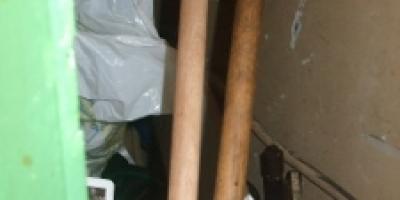 28-heol-y-odin-ely-cardiff-house-clearance-22-225x300A54EF4D0-5D03-A196-D85D-9CB436D24A97.jpg