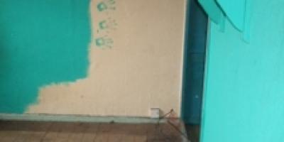 28-heol-y-odin-ely-cardiff-house-clearance-9-225x300D64FB157-D0CC-EC06-DD6A-4D84C1E74E73.jpg