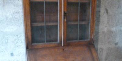 after-house-clearance-cardiff-70199C6EA4-489F-A6D1-E383-350E74E3E778.jpg