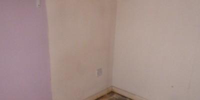 after-house-clearance-cardiff-741E081824-730B-71B0-9180-7483EB2370D3.jpg