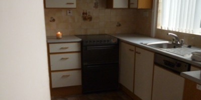 after-house-clearance-cardiff-838C4288C6-C2EA-807F-502E-C3DE4413A7EC.jpg