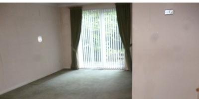 after-house-clearance-cardiff-85D299DF48-54C8-EC3A-B356-A5C2542DB2DD.jpg