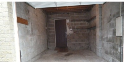 after-house-clearance-cardiff-872D4D44B0-3C82-7C91-7F53-593AED31F4E3.jpg