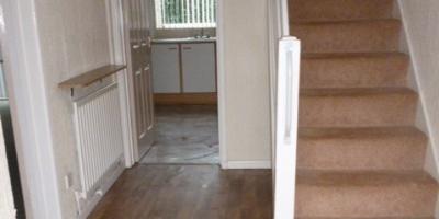 after-house-clearance-cardiff-8928960374-9EFD-2D78-9D99-E2DA1602DBF6.jpg