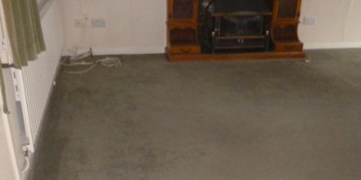 after-house-clearance-cardiff-9037264AF7-D7BC-8CD5-C2E9-6977BD9BEE57.jpg