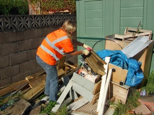 fairwater house clearance 1